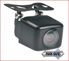 cam-monitor-2