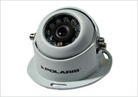 cam-monitor-3