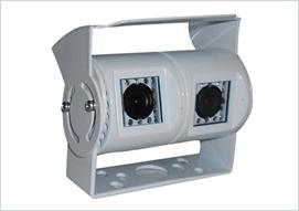 cam-monitor-4