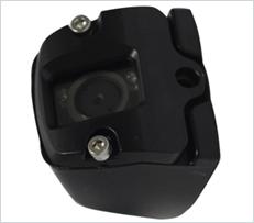 cam-monitor-5