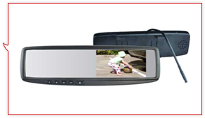 cam-monitor-6