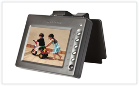 cam-monitor-7