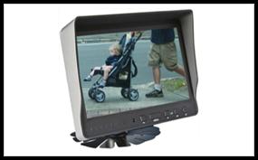 cam-monitor-8