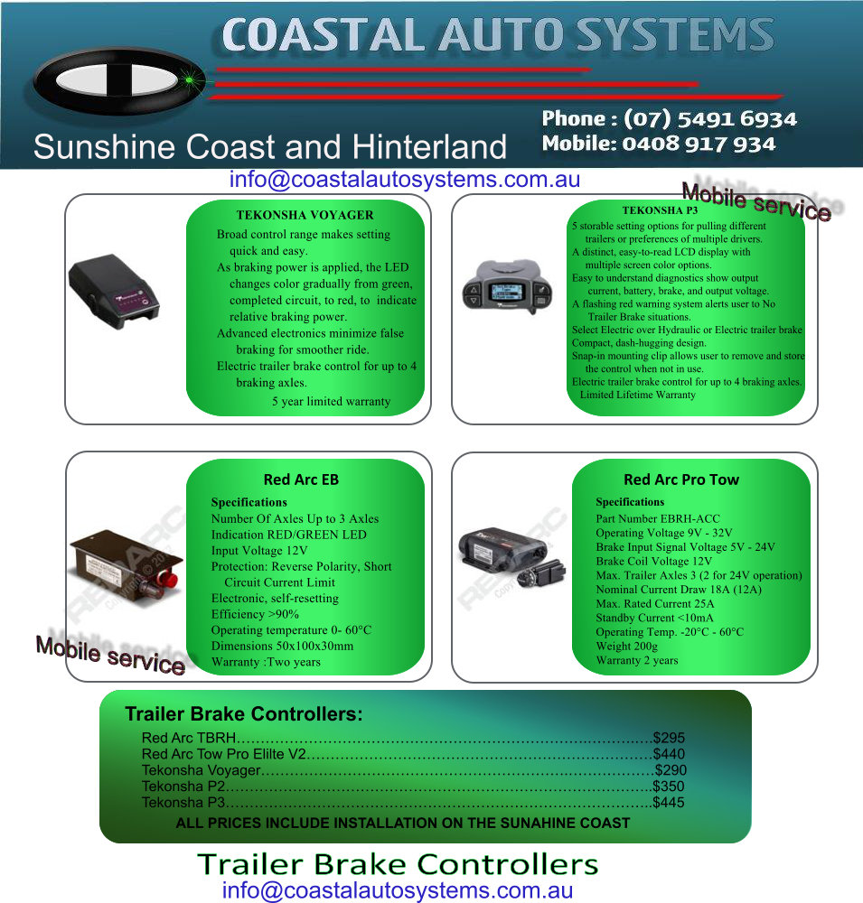 Ford Trailer Ke Controller Wiring Diagram Will Be A 7 Way Harness Prodigy Radio F350 F 250